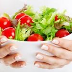 Diet tuning