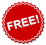 Free Consultancy